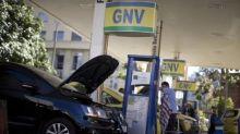 GNV ficará 19,2% mais barato no Rio a partir deste sábado