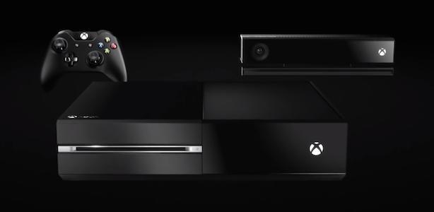 Head of Xbox Japan resigns following weak Xbox One sales