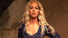 Madame Tussauds Adjusts Styling and Lighting of Beyoncé Wax Figure Amid Backlash