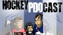 The Hockey PDOcast Episode 311: Hate it or love it