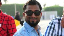 Anwar Rasheed To Make Tamil Debut Soon: Midhun Manuel Thomas To Script The Project!