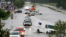 Death Toll Rises to 5 in Texas After Tropical Storm Imelda and Historic Rainfall