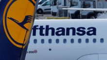 Austrian competition authority concerned about Lufthansa monopoly in Vienna