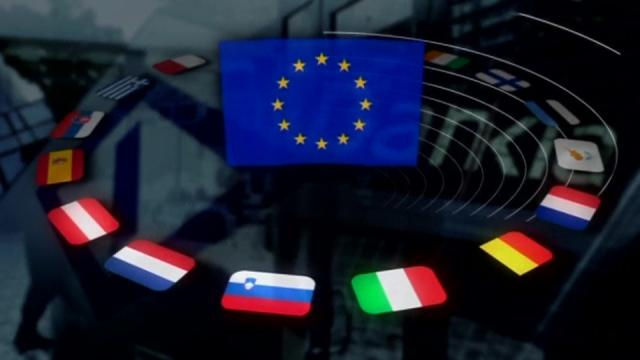 Banking union deal or no deal
