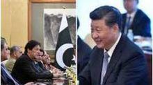 CPEC merging China, Pak autocratic ambitions: Report