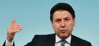 Italie/virus: Conte promet la réouverture des écoles en septembre