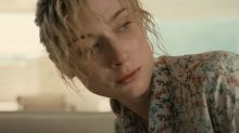 Christopher Nolan Almost Passed on Debicki for 'Tenet' Because She's So Good in 'Widows'