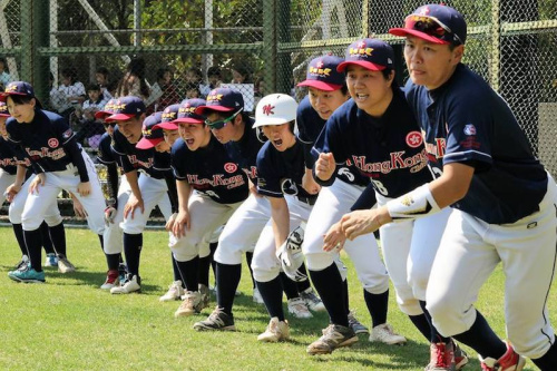 baseball_hk_20170217_01