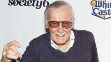 Photos : Mort de Stan Lee : Robert Downey Jr., Scarlett Johansson, Chris Hemsworth... ces stars qui ont interprété ses personnages au cinéma !