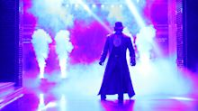 Leicester City invokes the Undertaker in announcing latest signing