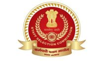 SSC CHSL 2019 notification: Staff Selection Commission to release Combined Higher Secondary Level examination notification today, check all details