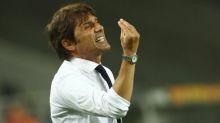 Football transfer rumours: Inter prepare latest Premier League raid?