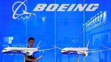 Boeing reduce un 95% su beneficio por crisis de los 737 y la guerra comercial