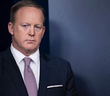 Democrats Are More Upset About Losing Melissa McCarthy Impression Than Losing Sean Spicer