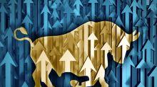 Powell stimuliert Technologiesektor: Aixtron, Infineon, Siltronic und S&T ziehen an – die Hintergründe!