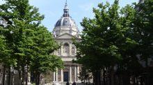 À quoi devrait ressembler l'hommage à Samuel Paty à la Sorbonne ?
