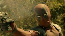 'Deadpool 2' supera la prueba de las secuelas