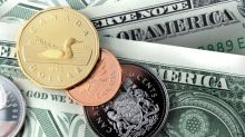 USD/JPY Price Forecast – US Dollar Flat During Friday Session