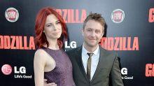 Did Chloe Dykstra Just Accuse Ex-Boyfriend Chris Hardwick of 'Long-Term Abuse,' Career Blacklisting?