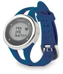 Oregon Scientific trots out Gaiam Touch button-free heart rate monitors