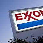 Exxon to Cut 14,000 From Global Workforce Due to Oil Slump