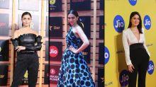 Alia Bhatt, Deepika Padukone, Or Kareena Kapoor Khan: Whose Outfit Was The Best At Jio Mami 2019?