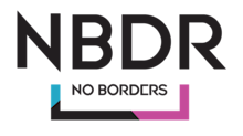 No Borders, Inc., Subsidiary MediDent Supplies Announces Becoming a Factory Authorized Distributor of Guangzhou based Harley Commodity's L-288 and L-188 NIOSH N95 Respirators