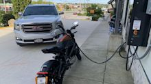 Milwaukee-area Harley-Davidson dealers confident in LiveWire despite shipment delay; one delivery confirmed