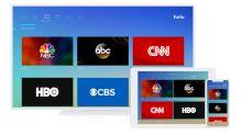 Disney Has Its Sights Set on Comcast's 30% Hulu Stake