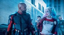 'Suicide Squad' director David Ayer cops to criticism over treatment of Harley Quinn