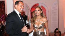 It's Her Party! Jennifer Lopez Celebrates Her 50th Birthday with a Lavish Star-Studded Miami Bash
