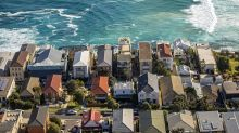 Aussie house prices to beat pre-Covid highs within weeks
