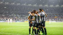Mineirão será a casa do Atlético em 2020, mas primeiro jogo será no Horto