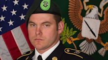Green Beret dies at special forces dive school in Key West