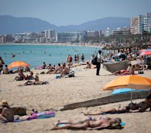 Return of holidays abroad for people who are fully vaccinated
