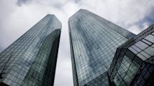 Deutsche Bank Tightens Personal Trading Rules for Staff