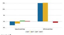Why Kraft Heinz Stock Didn't Impress Investors