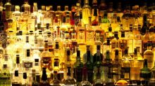 Should I buy Diageo shares for the long term to get rich?