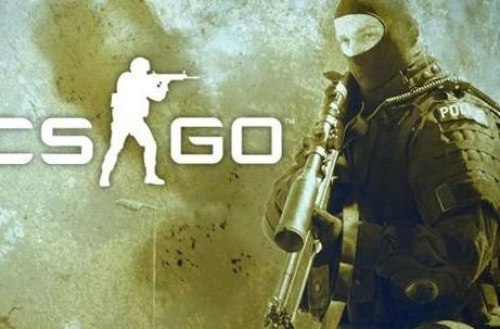 Counter-Strike: Global Offensive trailer is wholly inoffensive