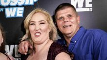 Mama June Officially Charged Over Crack Cocaine Arrest, Faces 1-Year in Jail