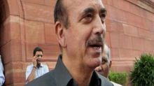 Congress' GA Mir, Ghulam Nabi Azad to attend PM's all-party J&K meet; what it means, what's on agenda