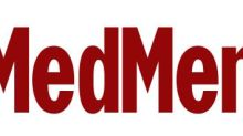 MedMen Announces Annual General Meeting Results