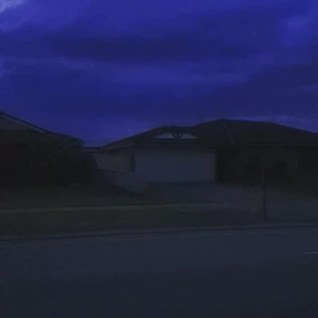 perth storm - photo #41
