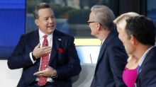 Fox News anchor Ed Henry fired after sexual misconduct investigation