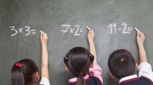 教育股防守性佳: 中教vs宇華邊隻好?