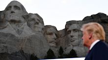 Who was the worst president in the history of the US?