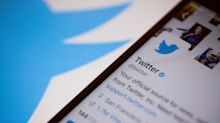 Twitter Boosts Bond, Ties for Record-Low Yield Amid Buyer Frenzy