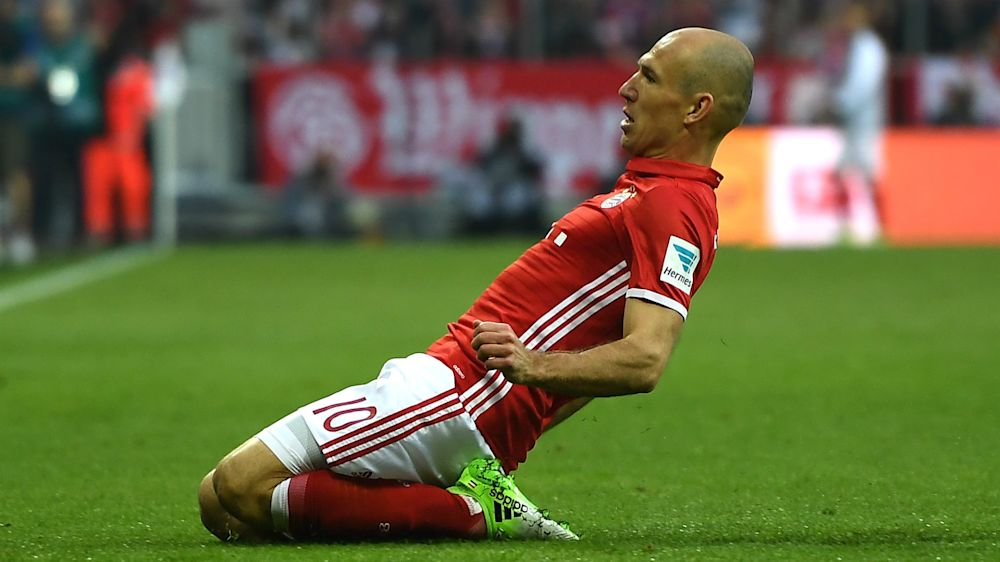 Elftes K.o.-Duell zwischen FC Bayern und Real Madrid