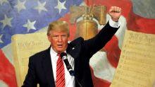 Usa: rinasce la fiducia per l'agenda Trump?