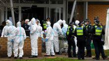 Coronavirus : Melbourne, la deuxième ville d'Australie, à nouveau confinée